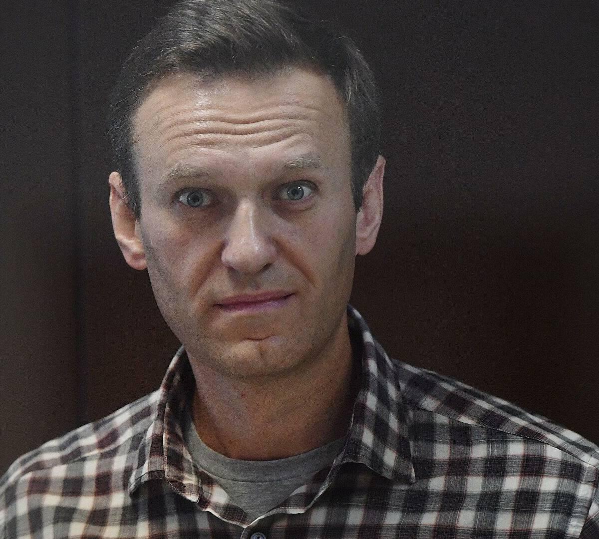 Соратники Навального разочарованы: санкции не оправдали их надежд