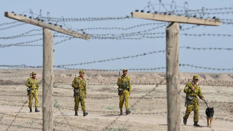 Споры и раздоры киргизских границ: хорошо, если бы всё осталось в прошлом