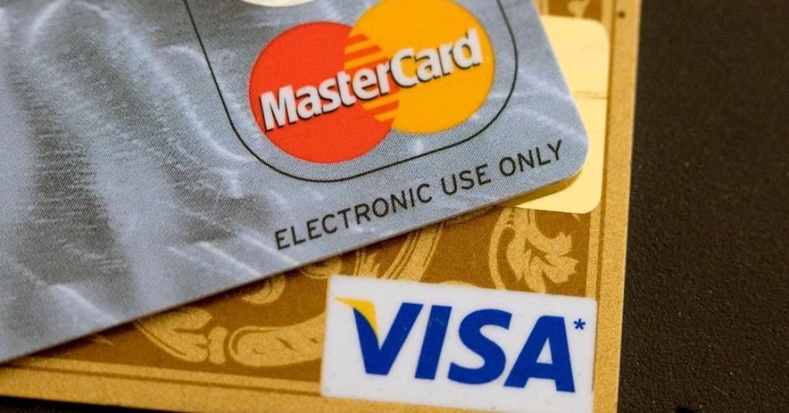 У России может появиться мощный союзник при отказе от Visa и Mastercard