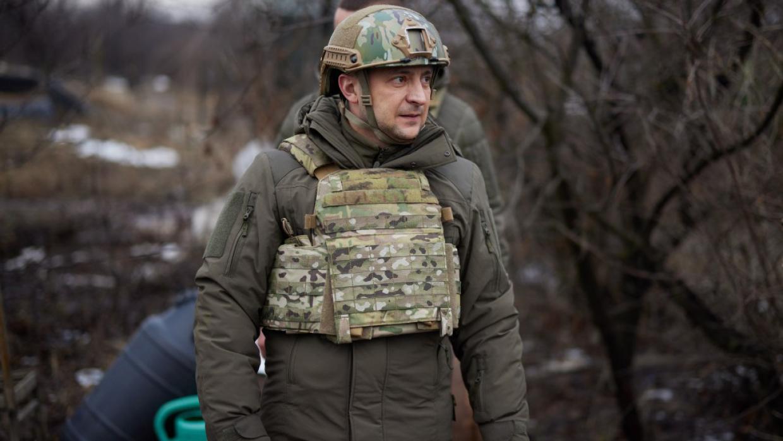«Остановить Россию»: экс-депутат Рады раскрыл цели США на Украине