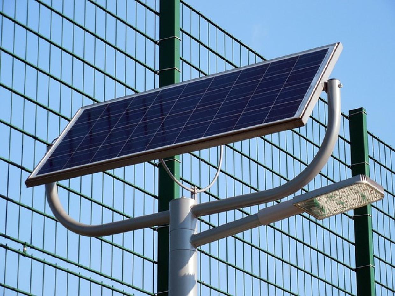 Атомная энергетика оказалась экологически безопаснее солнечных панелей