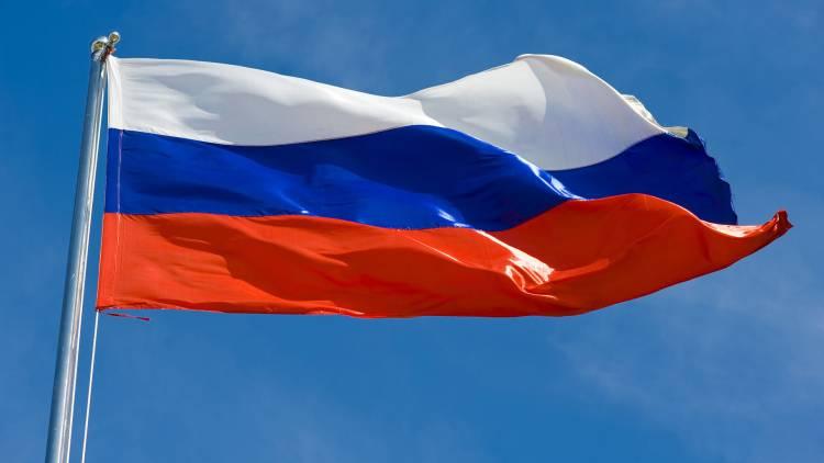 Деятельность мигрантов в России будет контролироваться сильнее
