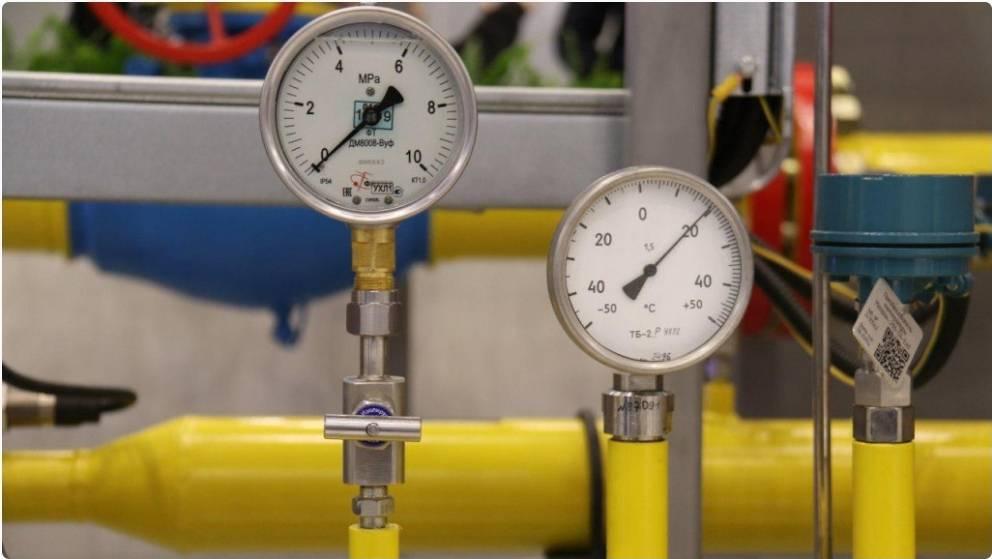 Единый газовый рынок с Белоруссией может разочаровать ценами