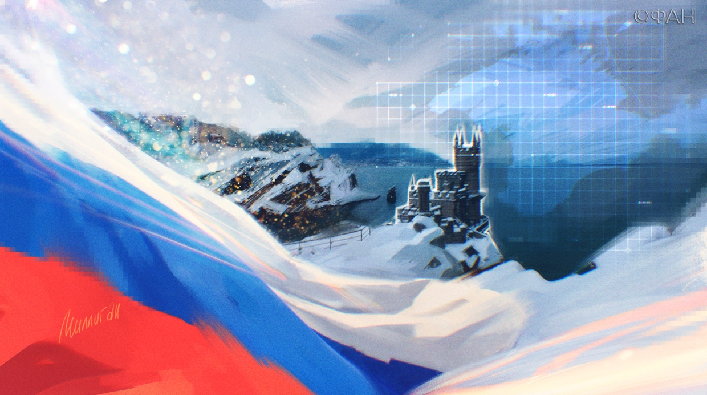 Эксперт назвал факторы, которые мешают экономическому развитию Крыма