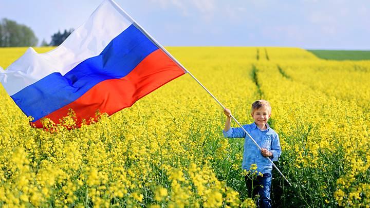 Где взять 25 миллионов «новых русских»