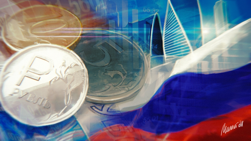 Экономист Колташов: «Отсутствие госконтроля за экосистемами ввергнет мир в киберпанк»