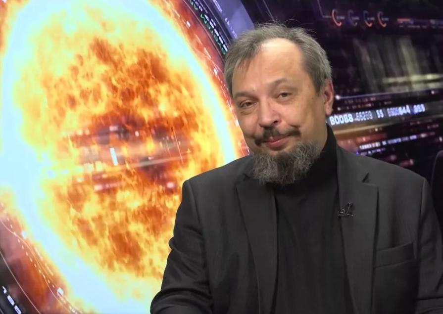 Марцинкевич: Запасов нефти в России гораздо больше, чем на 58 лет добычи