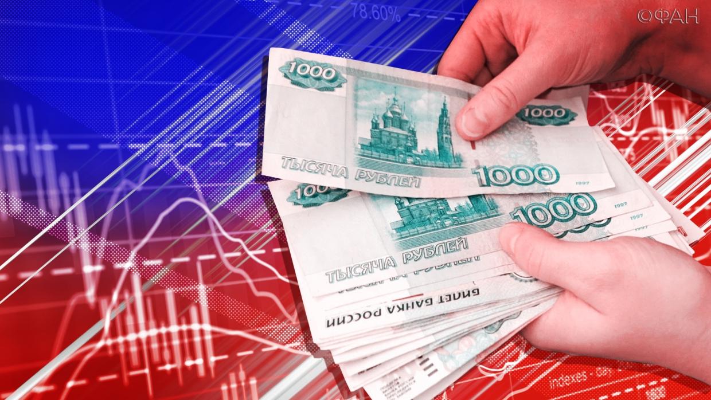 Новое для российских пенсионеров: возврат до 52-х тысяч и индексация для работающих