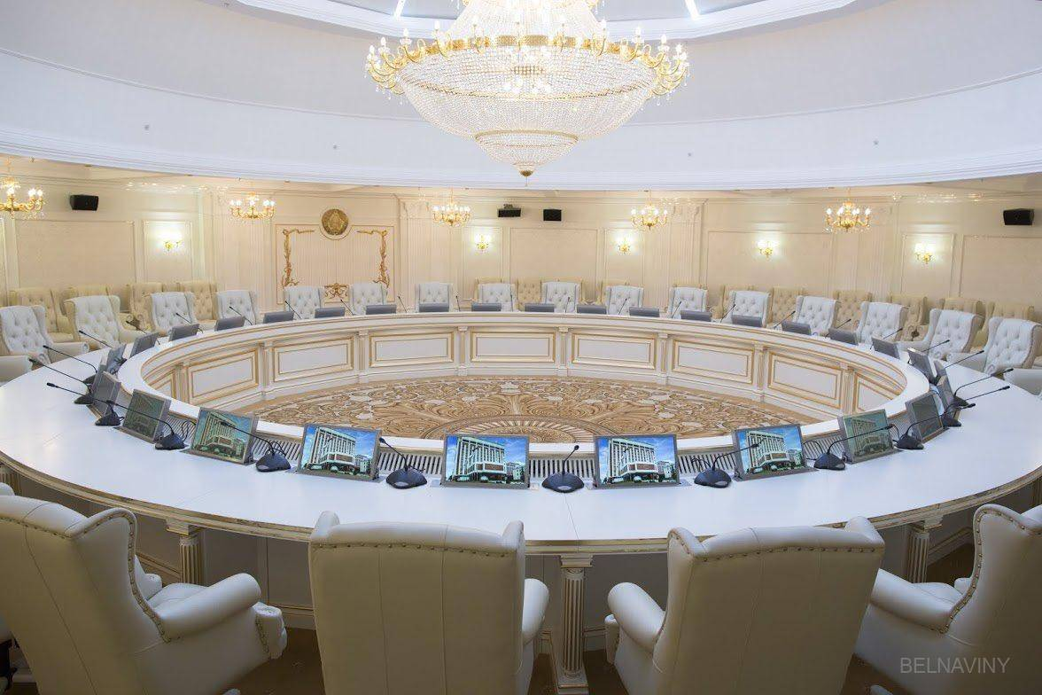 Представители Киева отказались ехать в Минск на переговоры