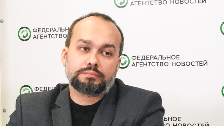 СБУ Украины под кураторством США преследует жителей Крыма по политическим мотивам