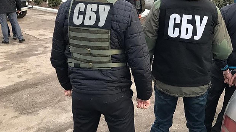СБУ под кураторством США преследует жителей Крыма по политическим мотивам