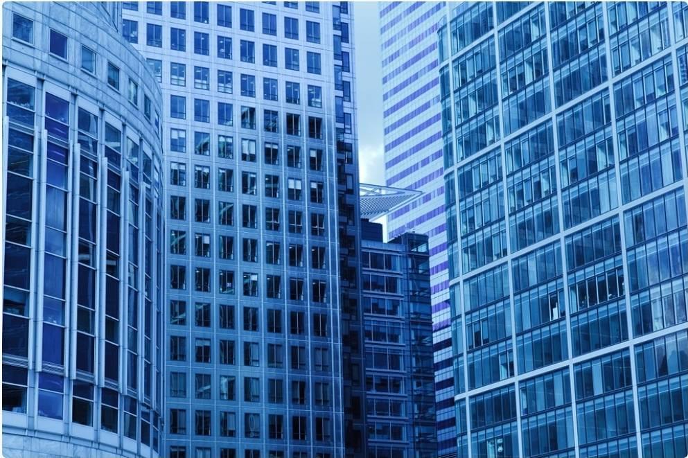 Три основных фактора увеличения стоимости жилья в России