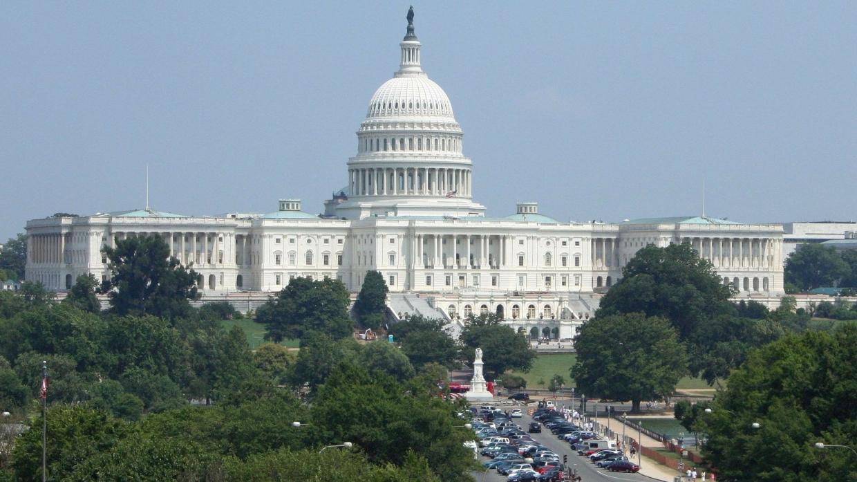 В США может появиться 51-й штат через несколько недель