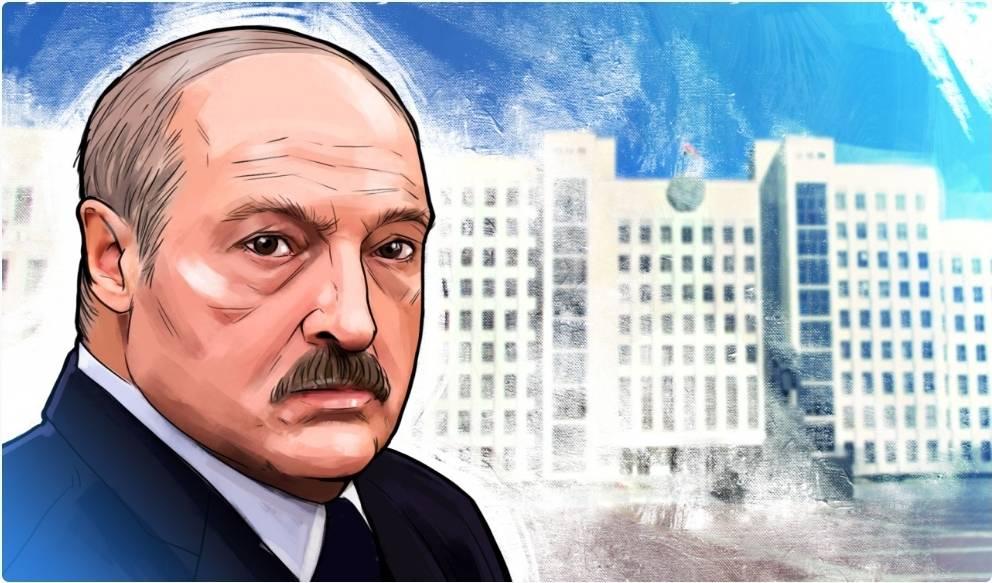 Варшава обвинила Минск в преследовании поляков