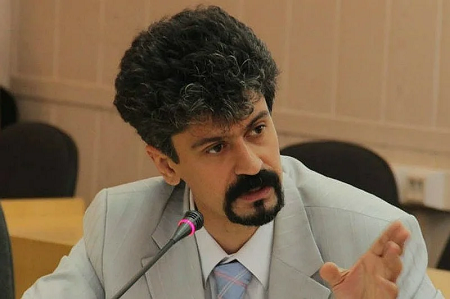 Владимир Джаралла: Приговор Соболь – это шанс на исправление