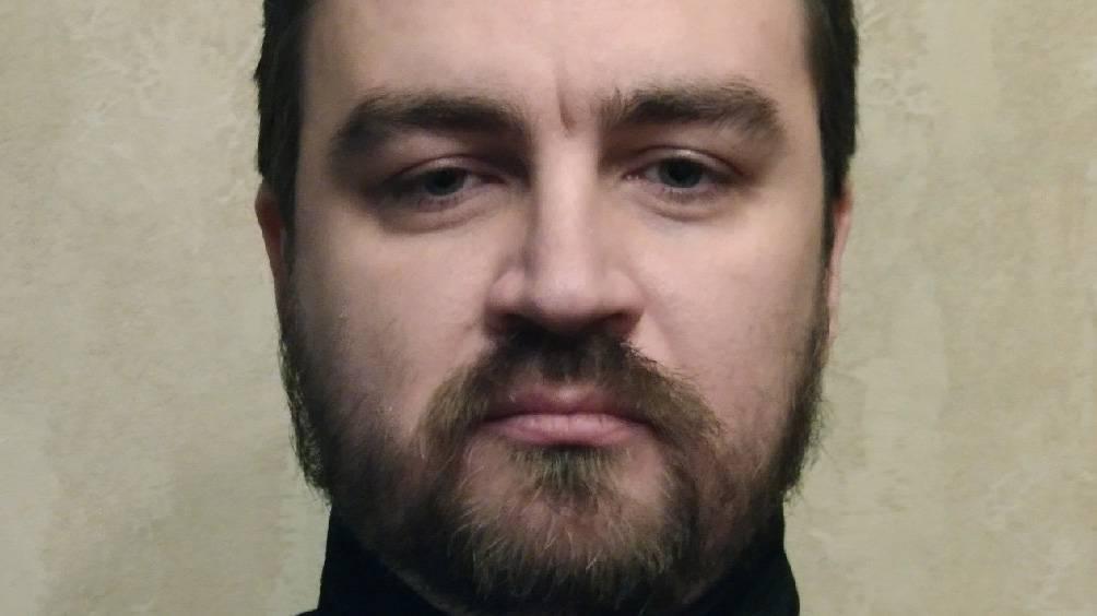 Александр Роджерс: Рашкин хочет попасть в систему «Умного голосования»