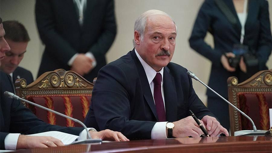 Белоруссия: заговор сорван, что дальше?
