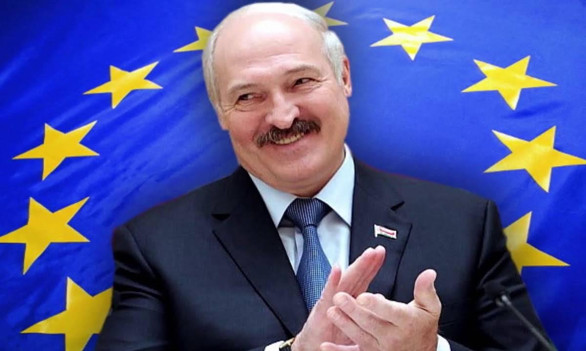 Белорусский политолог рассказал, какие санкции Минск подготовил для ЕС