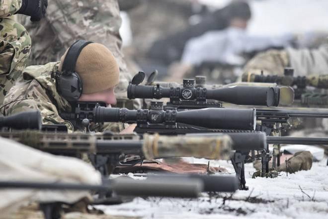 Обвинив россиян во взрывах, болгарская прокуратура села в лужу