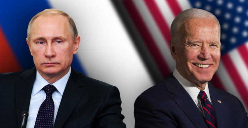 Саммит России и США: эскалация конфликта или сворачивание отношений