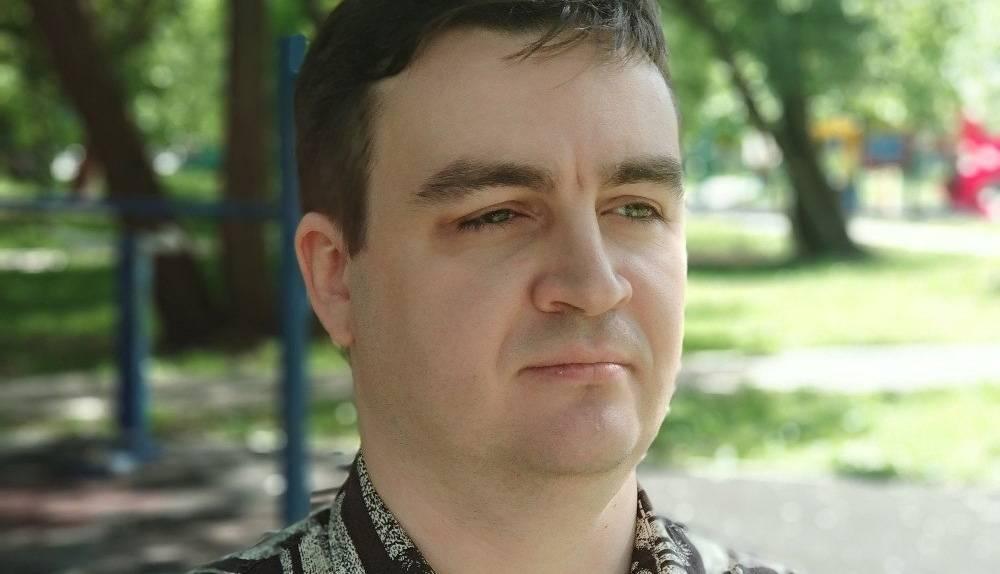 Александр Роджерс: Важнейшие признаки фашизма в современных странах