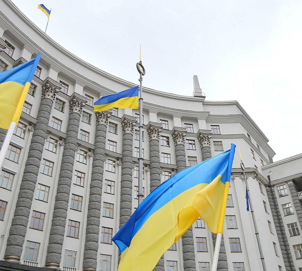 Украина собралась бороться с «российскими фейками»
