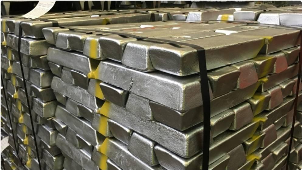 Альтернативные способы удерживать цены на рынке металла