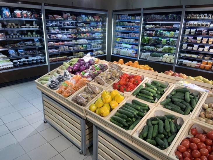 Меры правительства по снижению цен на продукты: насколько они эффективны