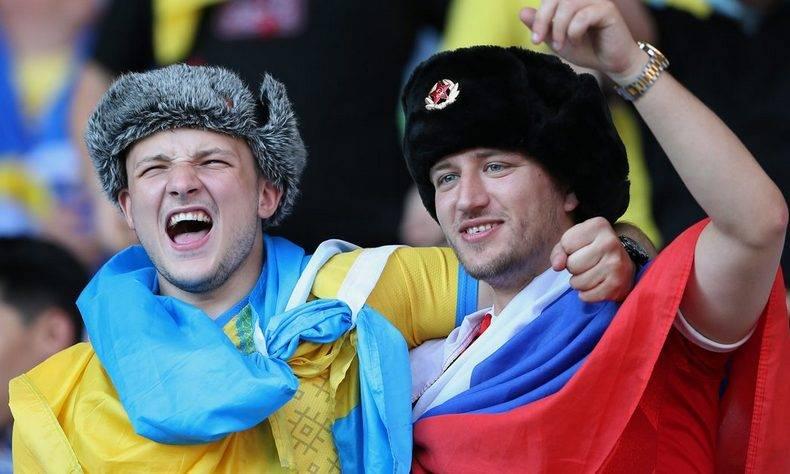 Мы один народ: миллионы украинцев поддержали Путина