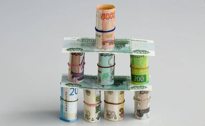 Мы предупреждали: от Finiko фиников не дождешься, но можно деньги потерять!