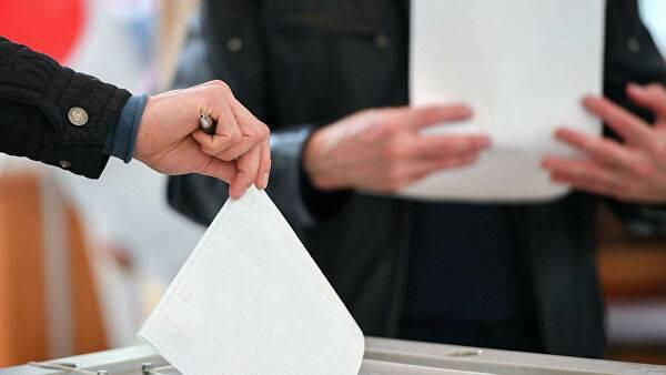 Образ идеальной партии: эксперты о рейтингах политических сил