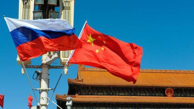 Российские фермеры обошли австралийских конкурентов на рынке КНР
