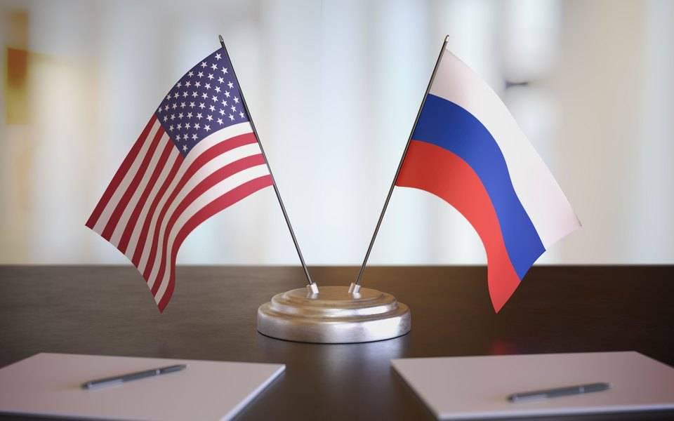 Стратегическая стабильность РФ и США: как избежать ядерной войны