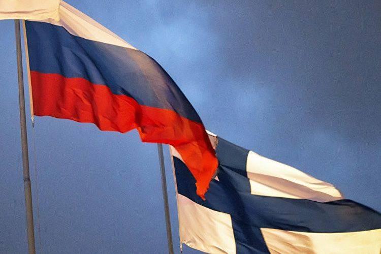 В Финляндии заговорили о развороте в сторону России