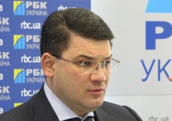 Кирилл Куликов: Зеленский превращает Украину в настоящее нацистское государство