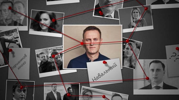 Бежавшим из России соратникам Навального обратный путь закрыт