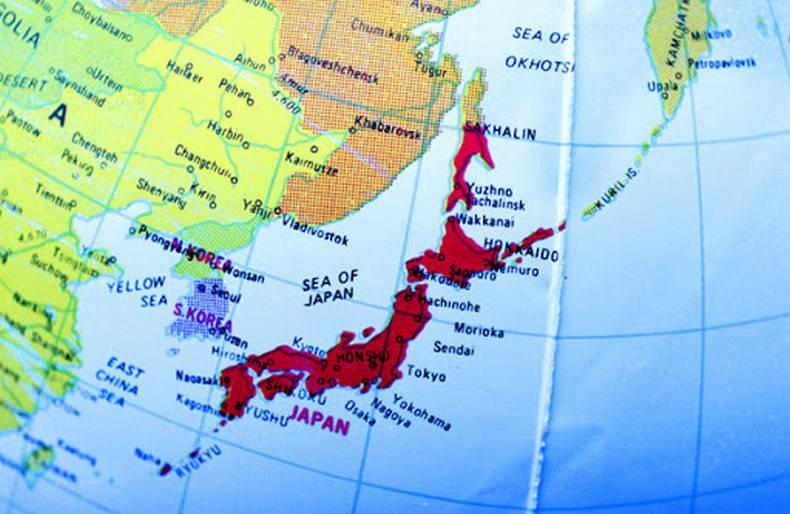 Читатели Breitbart: Надеюсь, что Россия когда-нибудь сотрет эту Японию с лица земли