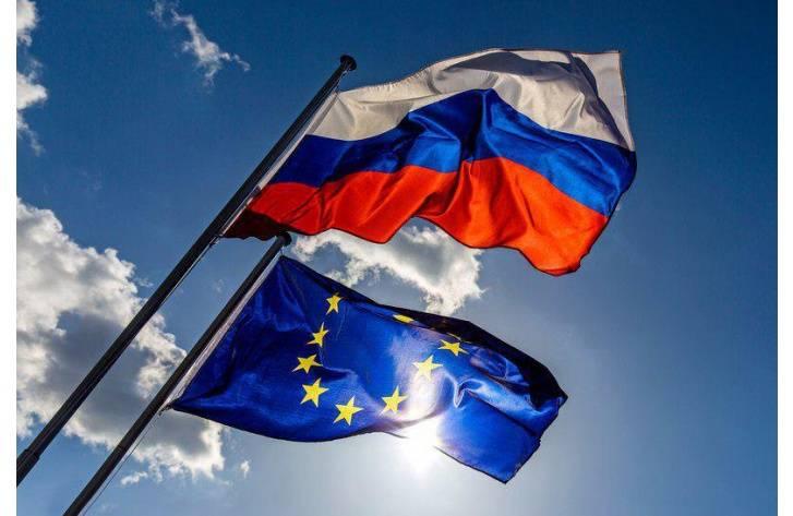 Евросоюз готовится не признать выборы в Госдуму РФ