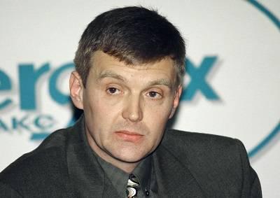 Куча пошла: Россию обвинили в убийстве Литвиненко