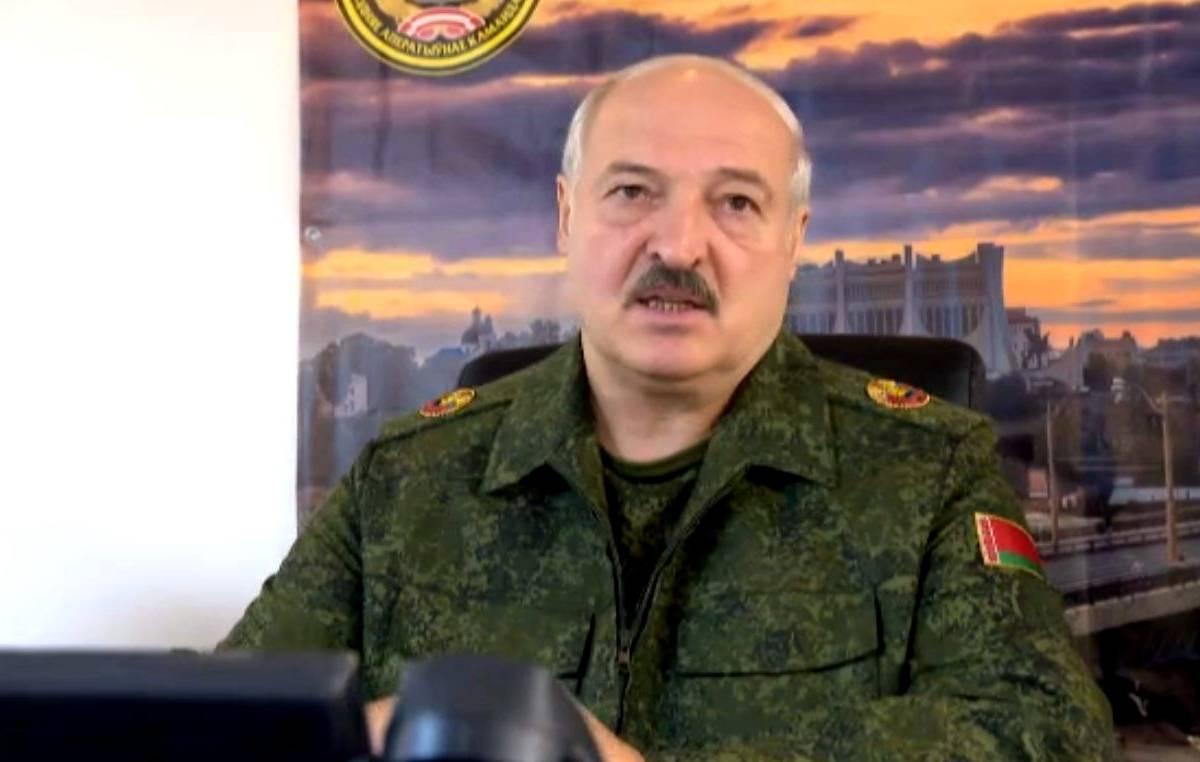 Поляки: Лукашенко прав. Польша всюду вносит смуту, у нее нет настоящих друзей