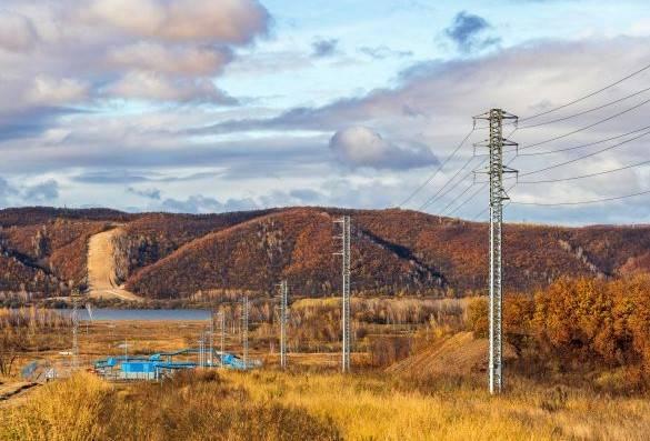 Транзитные планы Монголии: решающее слово – за Россией и Китаем