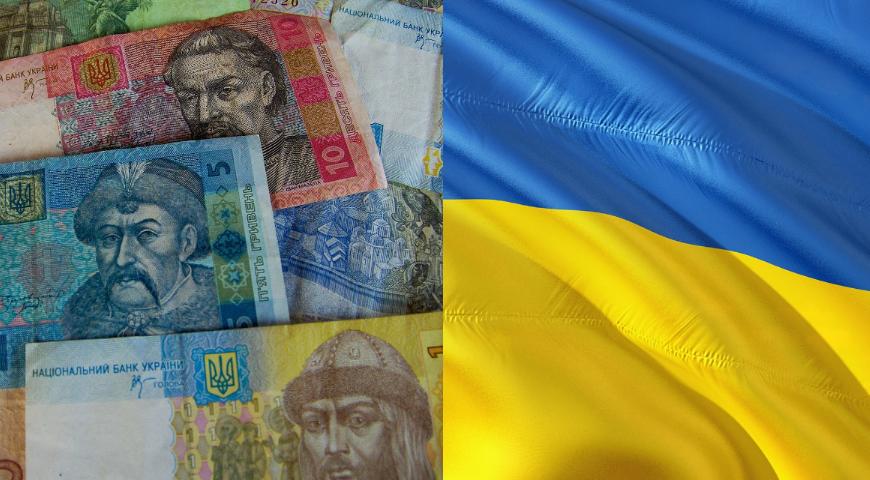 Украина: Пенсионная катастрофа на носу