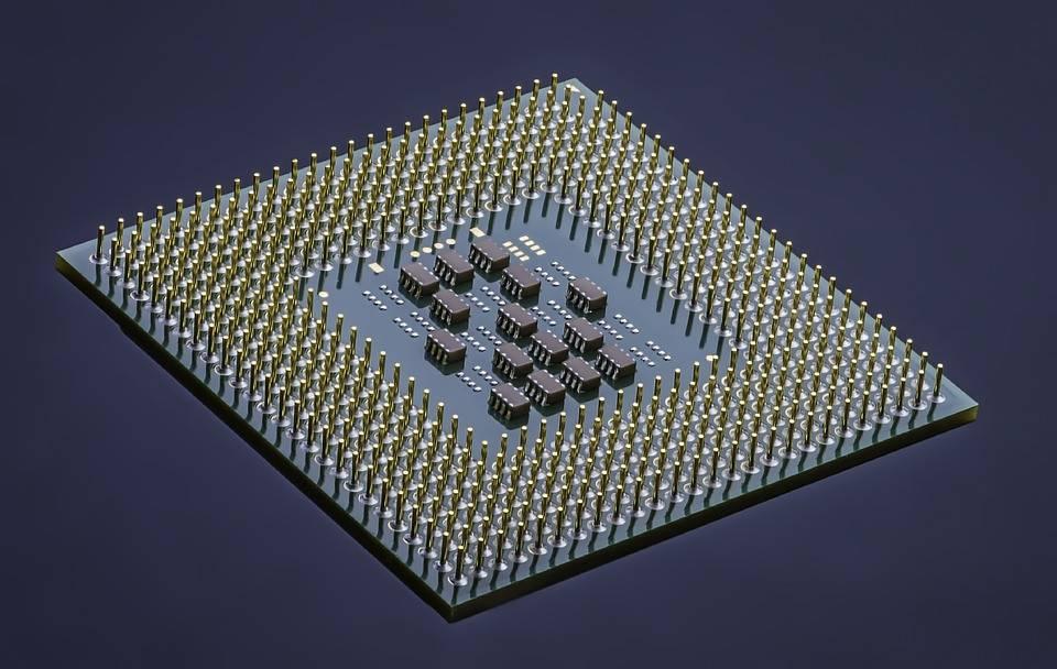 Выход на новый уровень: РФ готовит жизненно важное производство микрочипов